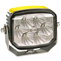 Hella-PowerBeam1000LED