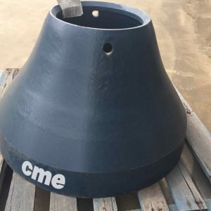 CME Liners for H3000