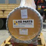H-E Parts Barrick Birrana enhanced Wheelgroups