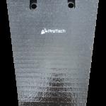 Protech cheek plate Metso 140 H-E Parts